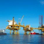 ứng dụng grating trong dầu khí