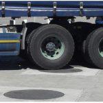 Nắp hố ga composite không bị mất trộm vì composite không có khả năng tái chế sử dụng