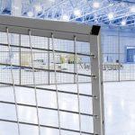 Lưới thép hàn có thiết kế đẹp và dễ thi công lắp đặt cho người sử dụng