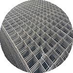 hình ảnh sản phẩm lưới thép hàn