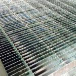 Tại sao nên sử dụng sàn thép grating?